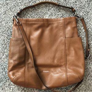 Coach Crossbody/Shoulder Handbag